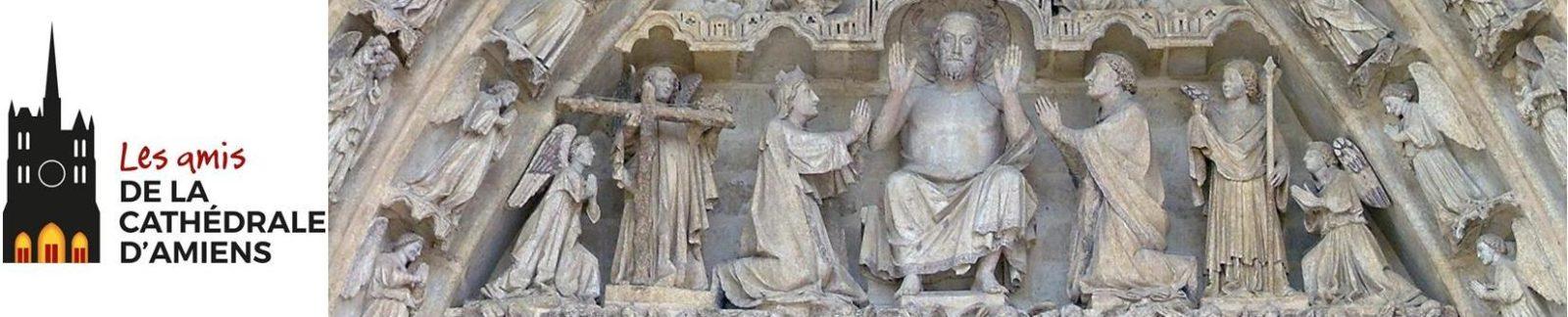http://amis-cathedrale-amiens.fr/wp-content/uploads/2019/01/cropped-bandeau-NLogo-DIEU-pour-le-site-WEB-1.jpg