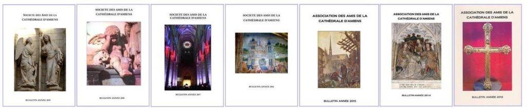 http://amis-cathedrale-amiens.fr/wp-content/uploads/2019/02/bulletin-des-ann%C3%A9es-2013-2014-2015-2016-2017-2018-2019-2-1024x214.jpg