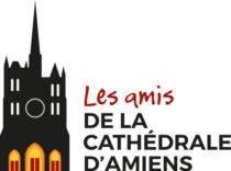 Société des Amis de la Cathédrale d'Amiens